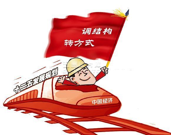 中国进入发达国家后经济总量_中国进入新时代的照片